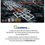 big buyer 2013 sales bologna