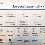 Best Label Printer La Vedovella 2013