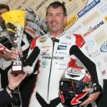 Rambloc sponsor al Trofeo Ducati 2012