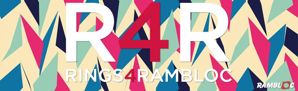 Buy Rambloc Online