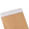 gummed flap envelopes