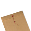 FOLDS & HOLES CLOSURE ENVELOPES