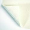 Gauzed Paper (triplex)