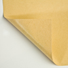 White or Manilla Kraft Paper Envelopes