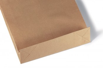 block bottom paper envelopes
