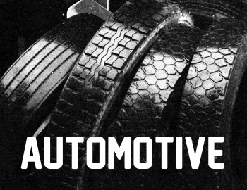 immag Settore Automotive