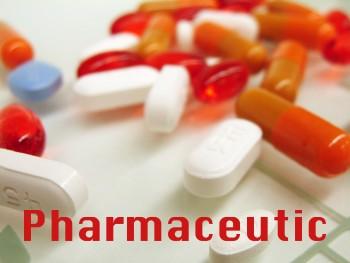 immag Settore Farmaceutico