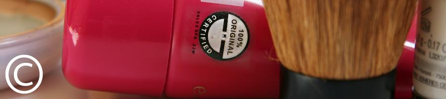 SM Label – etichette con microchip sicurezza