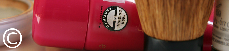 SM Label