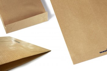 Paper Envelopes Quotation