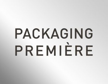 768x600-packagingpremiere