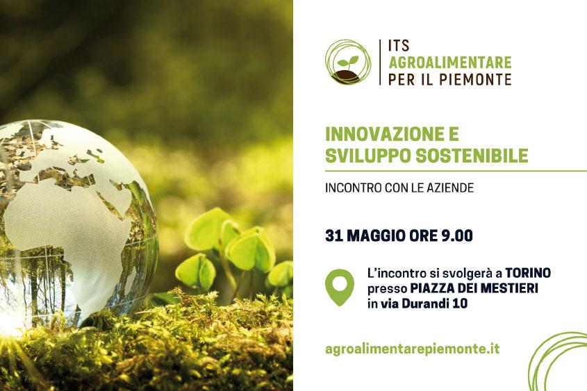 Evento-31maggio-ITS-Agroalimentare-Piemonte-1