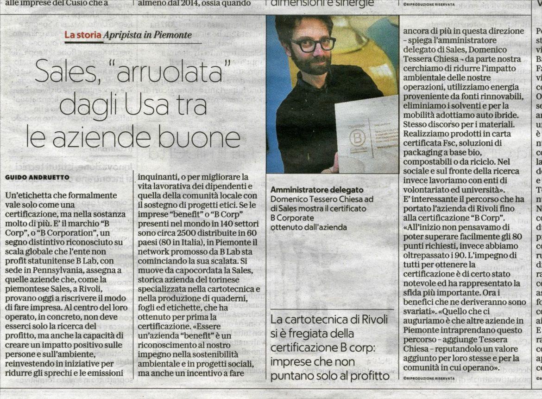 Articolo Repubblica_20190128
