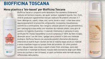 biofficina-toscana